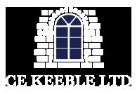 CE Keeble Ltd