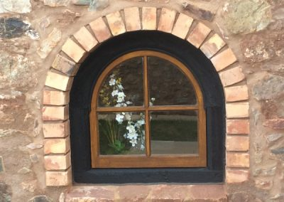 CE-Keeble-Gallery-Building-Round-Window