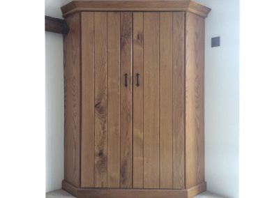 CE-Keeble-Gallery-Joinery-Cupboard