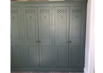 CE-Keeble-Gallery-Joinery-Cupboards