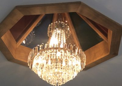 CE-Keeble-Gallery-Joinery-Light