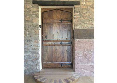 CE-Keeble-Gallery-Joinery-door