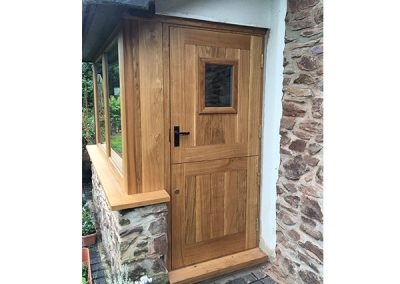 CE-Keeble-Gallery-Joinery-door-OAK