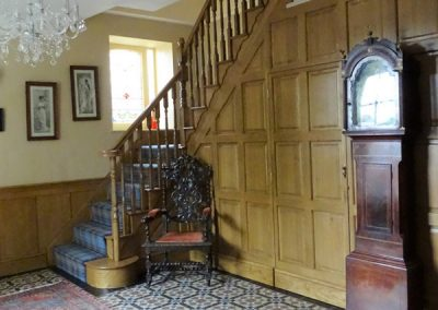CE-Keeble-Gallery-Joinery-stairs