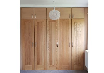 CE-Keeble-Gallery-Joinery-wardrobes