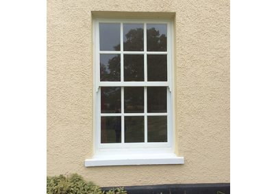 CE-Keeble-Gallery-Joinery-window
